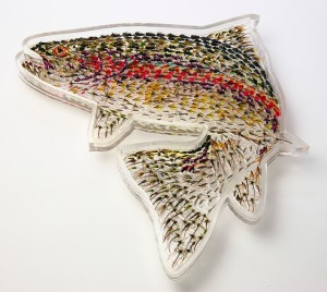 Twisting_Trout