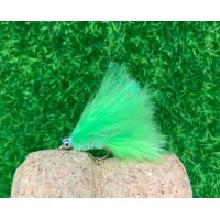 Mini Cats Whiskers - LIME Fritz
