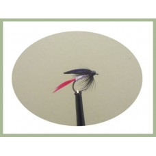 Barbless Butcher Wet Fly