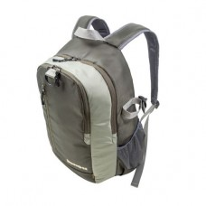Snowbee  Superlight Fishing Backpack