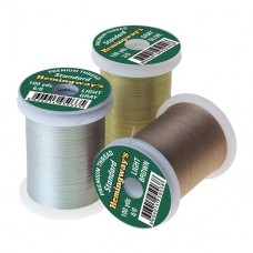 Hemingways Premium Thread 6/0 100 Yards