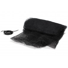 Wychwood Replacement Net Mes - 42 Inch