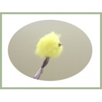 Chartreuse Eggstacy