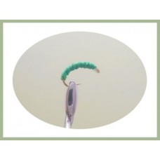 Green Flexi Buzzer