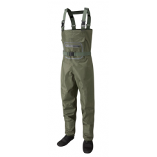 Profil Breathable Chest Waders