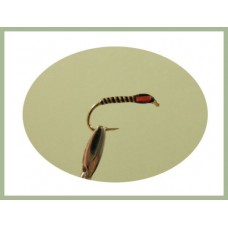 Red Quill Buzzer