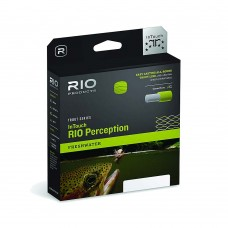 RIO InTouch Perception