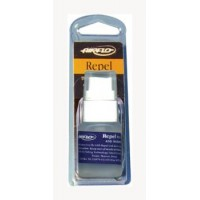 Airflo Repel Fly Floatant
