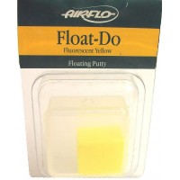 Float-Do Floating Putty by Airflo