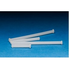 Slipstream Tubes (Heavy Plastic Type B)
