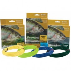 Snowbee Sinking Classic Fly Line