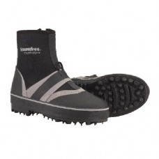 Rockhopper Spike-Sole Wading Boots