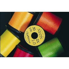 Uni 1/0 Neon Fluo Tying Thread