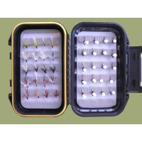 40 Emerger and Suspender Buzzer - Boxed Set