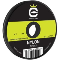Cortland Nylon Tippet 30yd