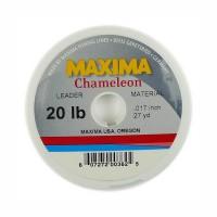 Maxima Chameleon Leader - 50m