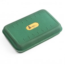 Green Foam Lightweight Box
