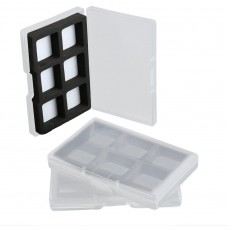 Slimline Magnetic Fly Box - MINI