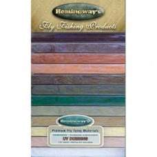 Hemingways UV Dubbing Dispenser