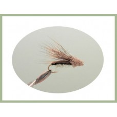 Streaking Caddis Natural