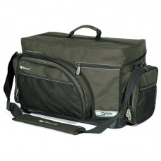 Extremis Carryall