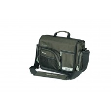 Carry-Lite Tackle Bag