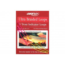 Airflo Ultra Trout Indicators Loops