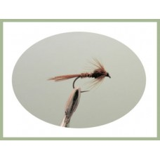 Barbless Pheasant Tail Nymph Fly