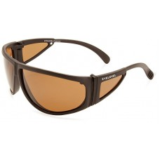 Polarised Eye Level - Angler Sunglasses