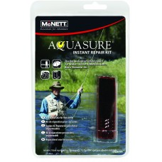 Aquasure Instant repair kit