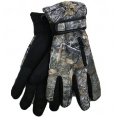 RockJock Thermal Gloves, Choice of sizes