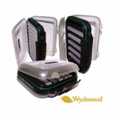 Wychwood VUEfinder Dry Fly Ripple / Slot Foam box