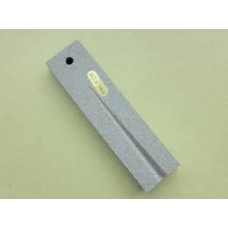 Hook/Knife Sharpening Stone