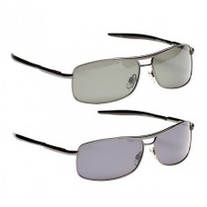 Polarised Eye Level - Tuscany Sunglasses