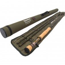Snowbee Diamond 2  (4 Piece Fly Rods)