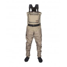 NEW GEO-5 5-LAYER BREATHABLE CHEST WADERS
