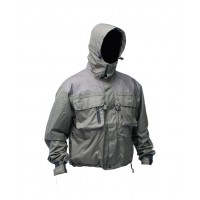 Volare Fly Jacket