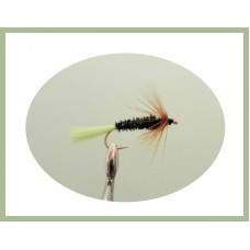 Longshank Stick fly