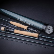 Wychwood RS Fly Rod Series