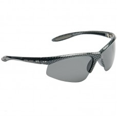 Polarized Eye Level - Grayling Sunglasses