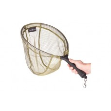 Magnetic Scoop Net