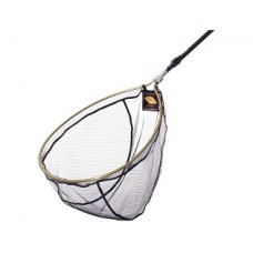 Wychwood Rover Trout Net - 18inch