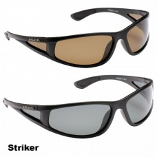 Eye Level- Striker -  Polarized Sunglasses