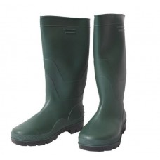WSB Wellington Boots