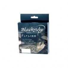 Blackridge Floating Flyline WF7F