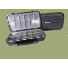 Troutflies 24 Compartment Fly Box
