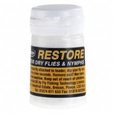 Airflo Dry Fly Restore