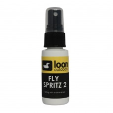 Loon Fly Spritz Floatant
