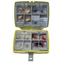 Snowbee Multi Box
