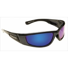 Eye Level- Predator Polarized Sunglasses